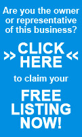 claim listing of Brodies Jewelry
