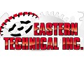 Eastern Technical Inc - logo