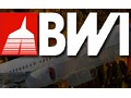 BWI Limo Service - logo